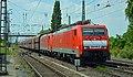 189 086-2 en 189 023-5 door Emmerich met kolen (8970272764).jpg