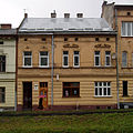 18 Mytropolyta Andreja Street, Lviv (01).jpg