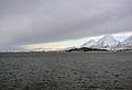 18 Sandnessjøen (5664152535).jpg