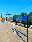 18th Street Station (22147315271).jpg
