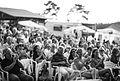 19° International Jazz Festival of Punta del Este - 150111-1946-jikatu (16262549882).jpg