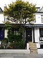 19-26 Victoria Grove, Kensington, September 2016 13.jpg
