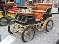 1900 Barré Vis-a-vis, 498cc 4,5cv 40kmh (inv 1903) photo 2.jpg