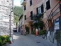 19018 Vernazza, Province of La Spezia, Italy - panoramio (30).jpg