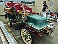 1902 Thomas Model 17 tonneau (6712815629).jpg