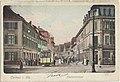 19050213 colmar vaubanstrasse.jpg