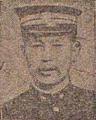 1905 Lee Kyu-wan.png