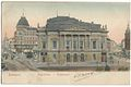 19060119 budapest volkstheater.jpg