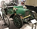1906 Rover 8HP Tourer.jpg