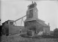 1907 GaringerFarrell ElevatorCo Harveyville Kansas USA.png