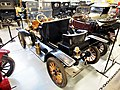 1909 Ford T 4 cylinder 24hp pic6.JPG