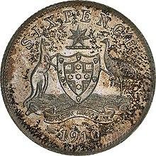 1910-Australiano-Sixpence-Reverse.jpg