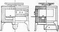 1911 Britannica - Annealing - Reverbatory Furnace.png