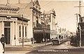 1912 Emerson Street NapierFGR3608 (3536358335).jpg