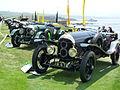 1922 Bentley 3-litre XM 6761 3829394644.jpg