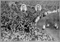 1924 Championship of Australia.png
