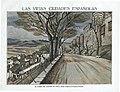 1925-02-21, La Esfera, Las viejas ciudades españolas, El paseo del Rastro en Ávila, Sancha.jpg