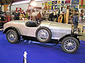 1925 FN 1300 Sport side.JPG