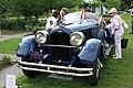 1927 Duesenberg Straight X8 Boattai Roadster IMG 7244 - Flickr - nemor2.jpg