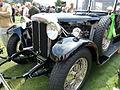 1928 Daimler Double 6 50 Limousine (3829501958).jpg