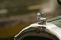 1928 Willys-Knight 70A - detail (14136461476).jpg