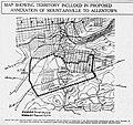 1929 - Mountainville Annexation - 3 Feb MC - Allentown PA.jpg