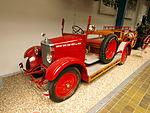 1930 Skoda 154 fire engine pic1.JPG