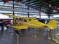 1932 Waco UEC EAA Oshkosh WI MDF 0432.jpg
