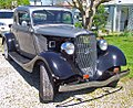 1934 Ford 5-Window Coupe (2376798131).jpg
