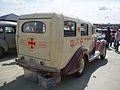 1934 Terraplane ambulance (5096454824).jpg