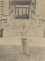1935 民生实业公司 卢作孚.png