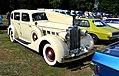1935 Packard (24957857421).jpg