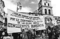 1936 Bolivian Coup - Protesters.jpg