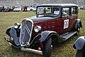 1936 Citroën Rosalie 7UA MI front.jpg