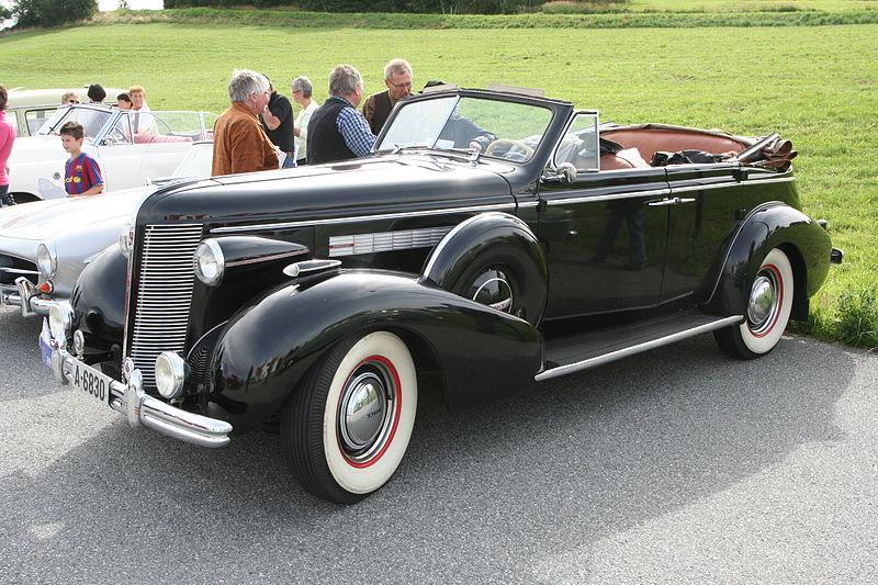 File 1937 buick 4 door convertible owner richard riim img for 1937 buick 4 door sedan