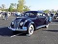 1937 Chrysler Airflow (33965768524).jpg