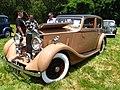 1937 Rolls Royce 25-30 James Young saloon (5784778757).jpg