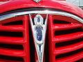 1938 Ford 85 V8 truck (5409368975).jpg