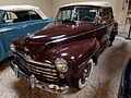 1947 Ford 76 Club Cabriolet pic4.JPG