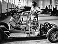 1948-04 OSCA MT4 chassis and Maserati brothers.jpg
