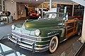 1948 Chrysler Town & Country Convertible (31740563946).jpg