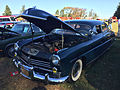1949 Hudson Commodore 6 four-door at 2015 AACA Eastern Regional Fall Meet 02of10.jpg