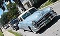 1952 Chrysler Imperial Montpelier VT August 2016.jpg