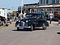 1952 Opel Olympia pic7.JPG