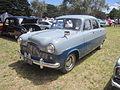 1953 Ford Zephyr Mk I Saloon.jpg