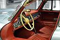1955 Mercedes-Benz 300 SL (W 198) 04-2.jpg