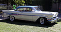 1957 Pontiac Star Chief HT coupe front side.jpg