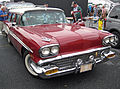 1958 Pontiac Star Chief Custom Safari.jpg