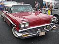 1958 Pontiac Star Chief Custom Safari.jpg