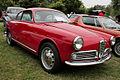 1959 Alfa Romeo Giulietta Sprint - red - fvr.jpg